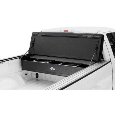 BAK Industries BAKBox Low profile Truck Box   JCWhitney